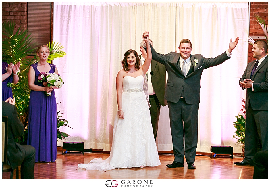 mary_jay_Center_of_NH_Holiday_inn_Manchester_NH_Wedding_Photography_Garone_Photography_0036.jpg