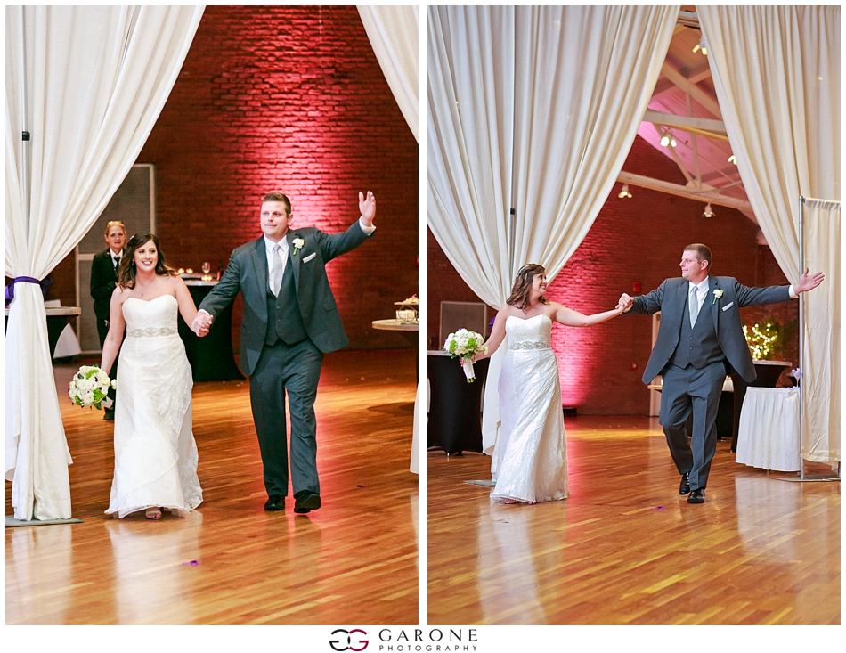 mary_jay_Center_of_NH_Holiday_inn_Manchester_NH_Wedding_Photography_Garone_Photography_0037.jpg