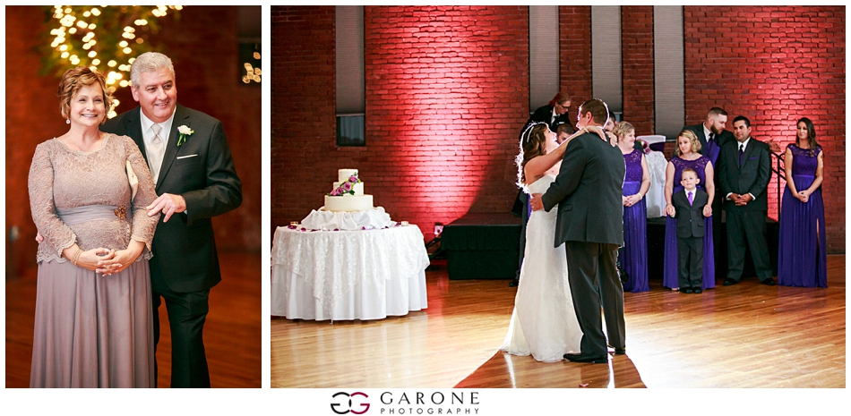 mary_jay_Center_of_NH_Holiday_inn_Manchester_NH_Wedding_Photography_Garone_Photography_0038.jpg