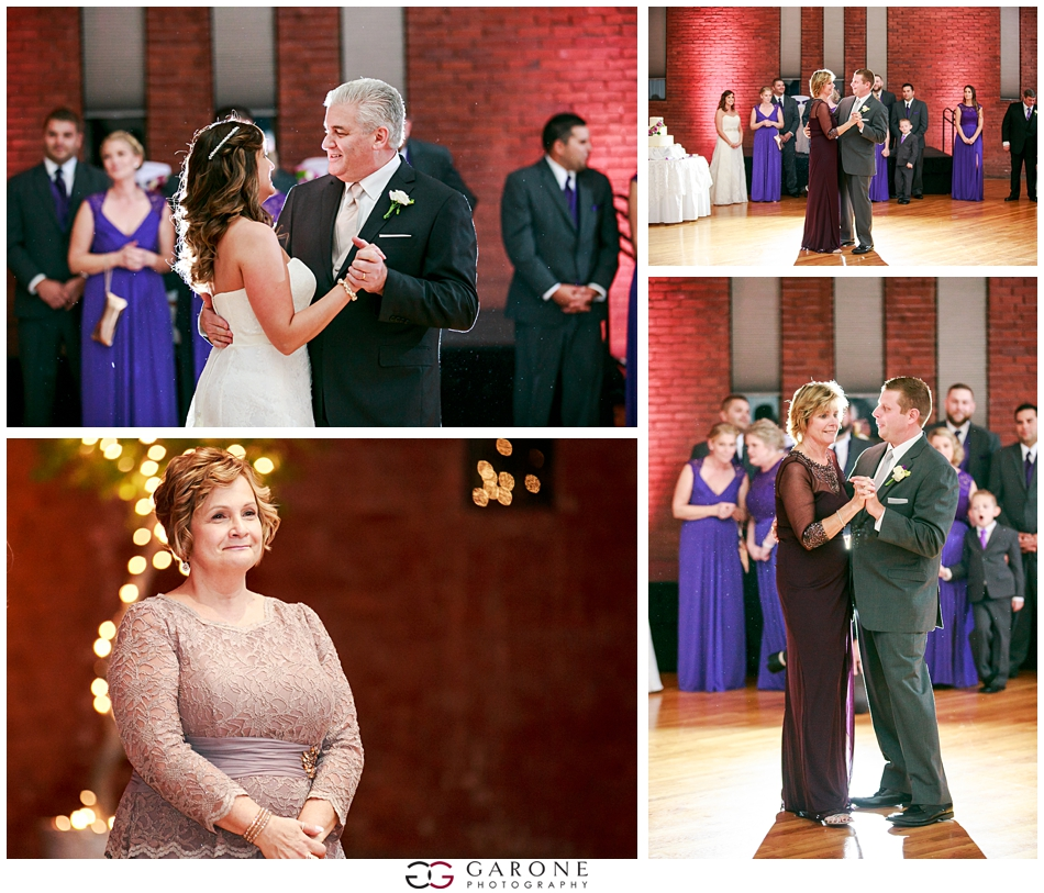 mary_jay_Center_of_NH_Holiday_inn_Manchester_NH_Wedding_Photography_Garone_Photography_0039.jpg