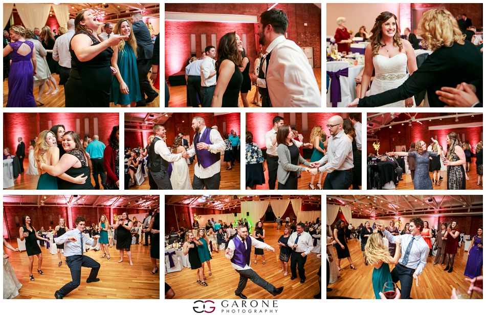 mary_jay_Center_of_NH_Holiday_inn_Manchester_NH_Wedding_Photography_Garone_Photography_0042.jpg