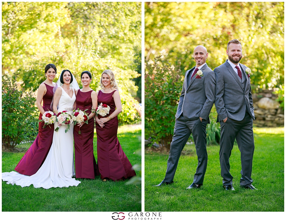 Stacy_Adam_Maine_Wedding_Photography_Outlook_red_barn_Autum_Foliage_Wedding_Garone_Photography_0019.jpg