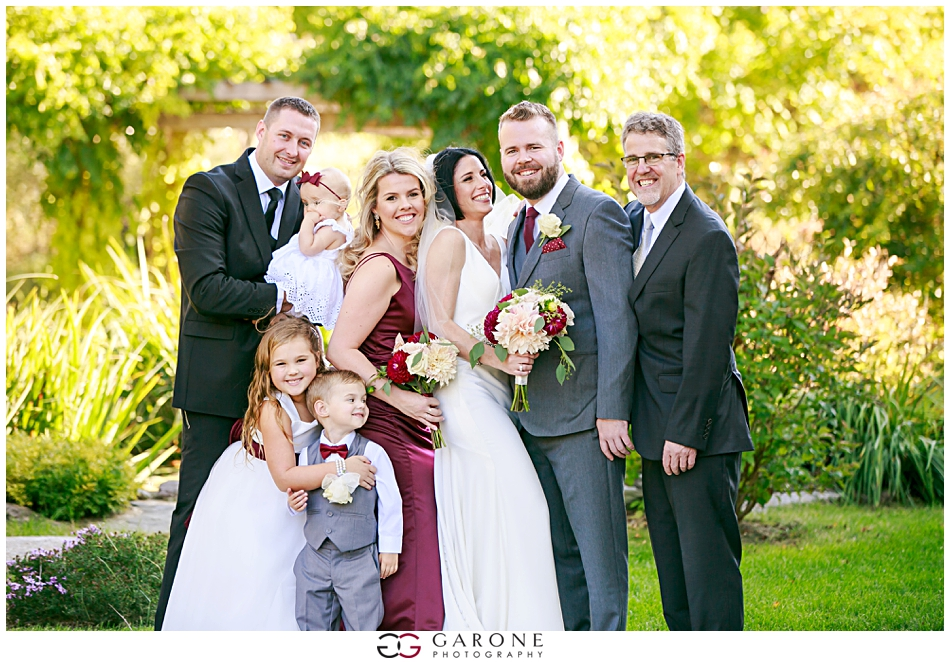 Stacy_Adam_Maine_Wedding_Photography_Outlook_red_barn_Autum_Foliage_Wedding_Garone_Photography_0021.jpg