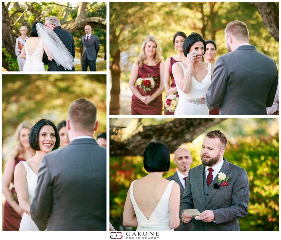 Stacy_Adam_Maine_Wedding_Photography_Outlook_red_barn_Autum_Foliage_Wedding_Garone_Photography_0027.jpg