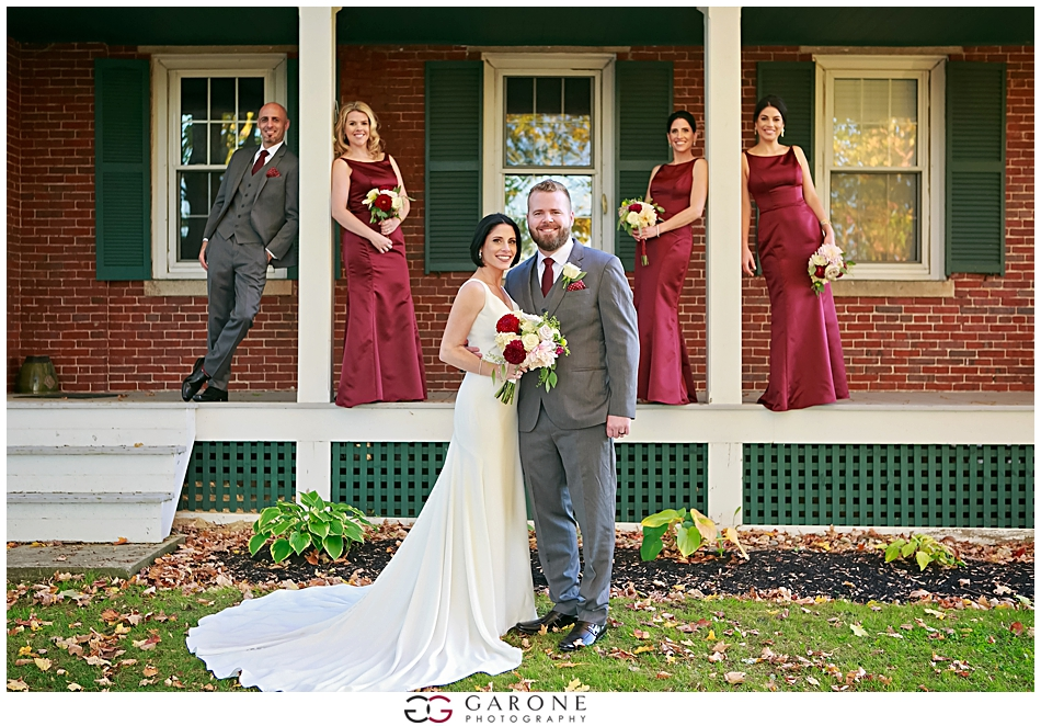 Stacy_Adam_Maine_Wedding_Photography_Outlook_red_barn_Autum_Foliage_Wedding_Garone_Photography_0033.jpg