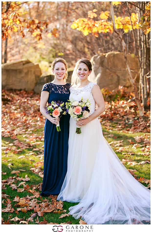 Jen_Andrew_Greek_Orthodox_Wedding_Camp_Wedding_NH_Fall_Foliage_Wedding_Photography_Garone_Photography_0012.jpg