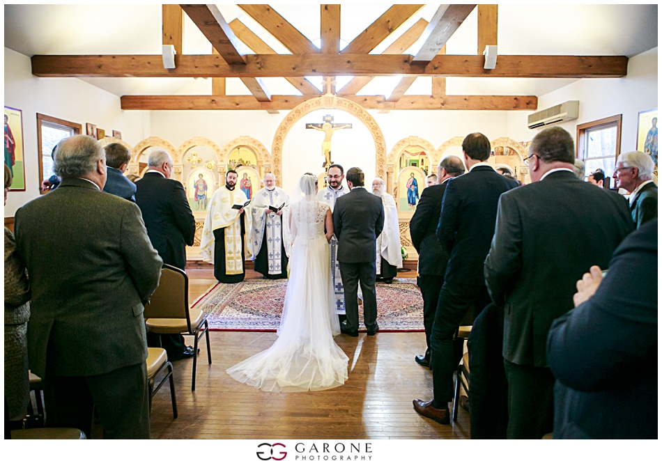 Jen_Andrew_Greek_Orthodox_Wedding_Camp_Wedding_NH_Fall_Foliage_Wedding_Photography_Garone_Photography_0016.jpg