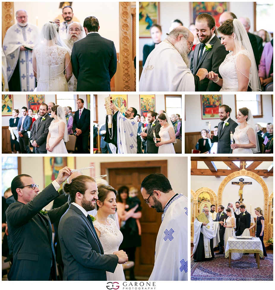 Jen_Andrew_Greek_Orthodox_Wedding_Camp_Wedding_NH_Fall_Foliage_Wedding_Photography_Garone_Photography_0017.jpg