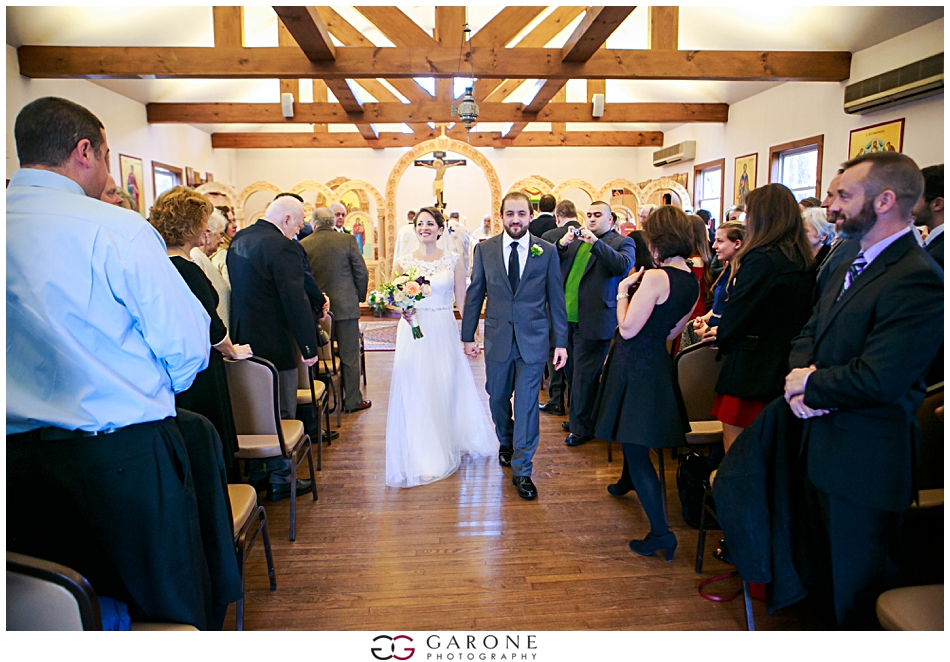 Jen_Andrew_Greek_Orthodox_Wedding_Camp_Wedding_NH_Fall_Foliage_Wedding_Photography_Garone_Photography_0020.jpg