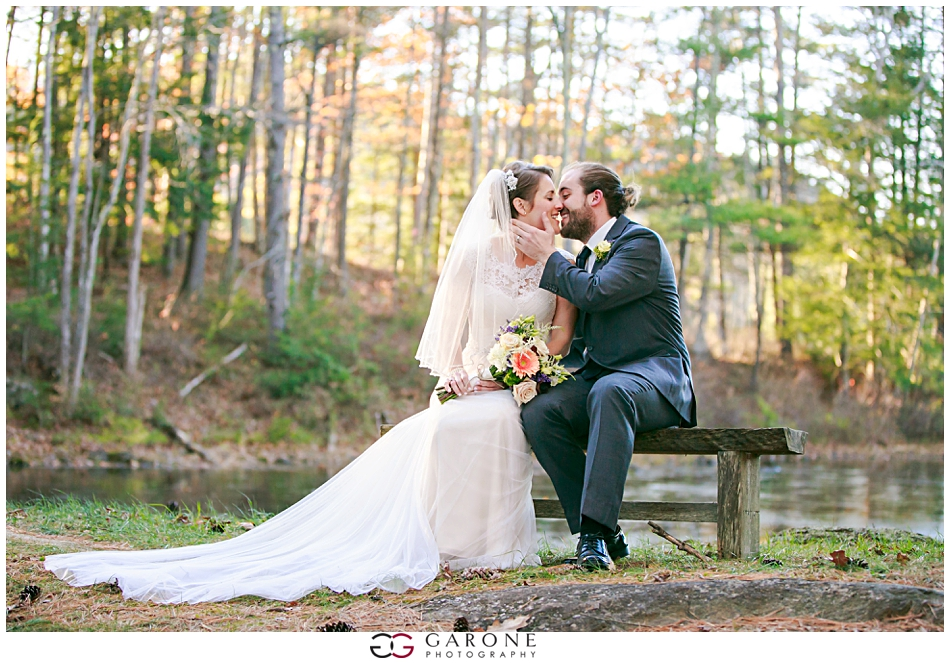 Jen_Andrew_Greek_Orthodox_Wedding_Camp_Wedding_NH_Fall_Foliage_Wedding_Photography_Garone_Photography_0022.jpg
