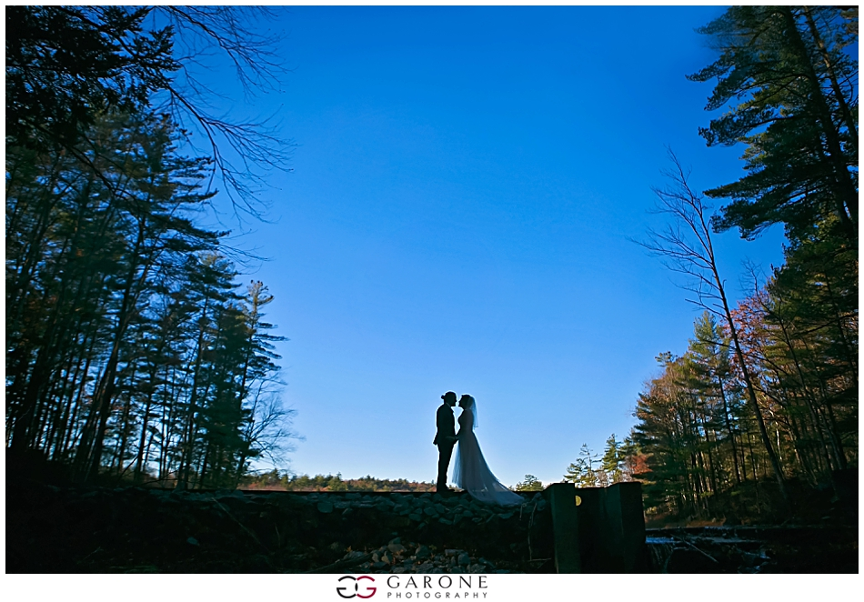 Jen_Andrew_Greek_Orthodox_Wedding_Camp_Wedding_NH_Fall_Foliage_Wedding_Photography_Garone_Photography_0024.jpg