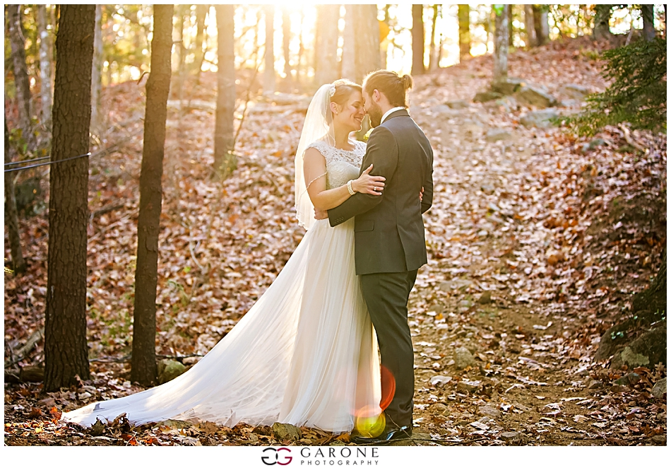 Jen_Andrew_Greek_Orthodox_Wedding_Camp_Wedding_NH_Fall_Foliage_Wedding_Photography_Garone_Photography_0025.jpg