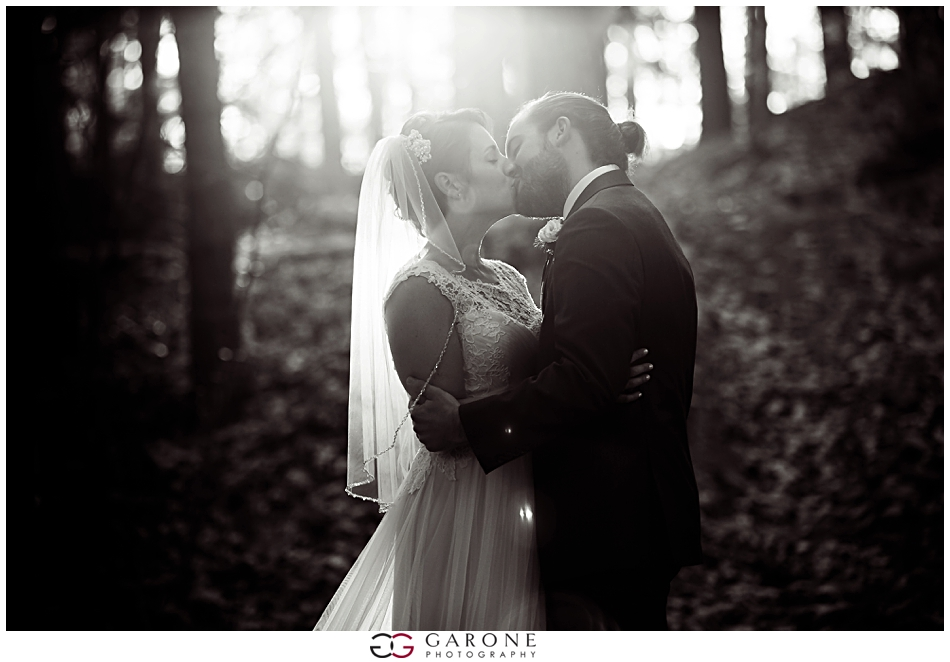 Jen_Andrew_Greek_Orthodox_Wedding_Camp_Wedding_NH_Fall_Foliage_Wedding_Photography_Garone_Photography_0026.jpg