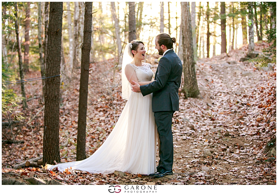 Jen_Andrew_Greek_Orthodox_Wedding_Camp_Wedding_NH_Fall_Foliage_Wedding_Photography_Garone_Photography_0027.jpg