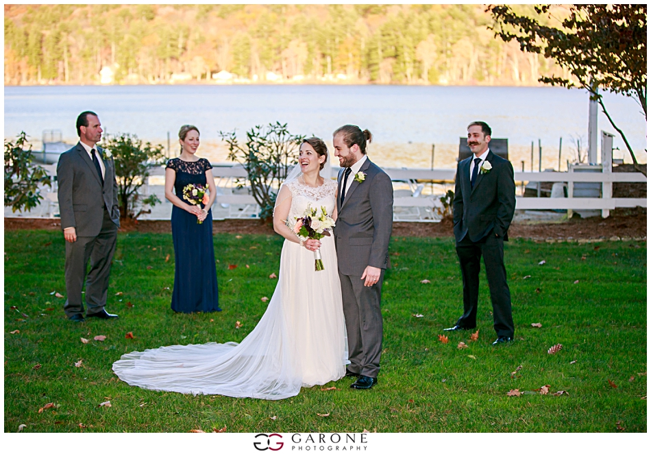 Jen_Andrew_Greek_Orthodox_Wedding_Camp_Wedding_NH_Fall_Foliage_Wedding_Photography_Garone_Photography_0029.jpg