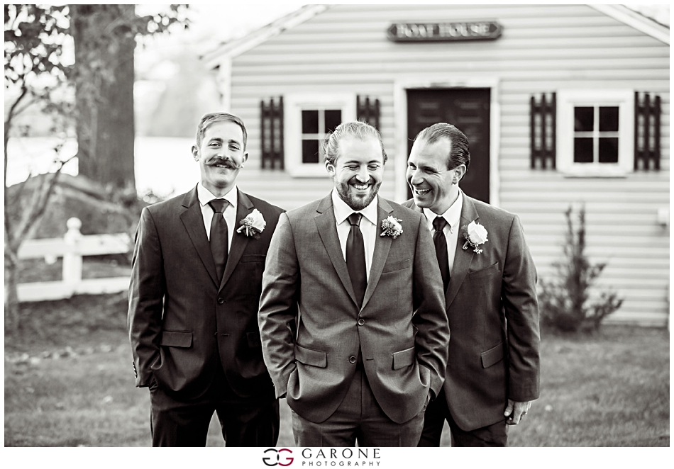 Jen_Andrew_Greek_Orthodox_Wedding_Camp_Wedding_NH_Fall_Foliage_Wedding_Photography_Garone_Photography_0030.jpg