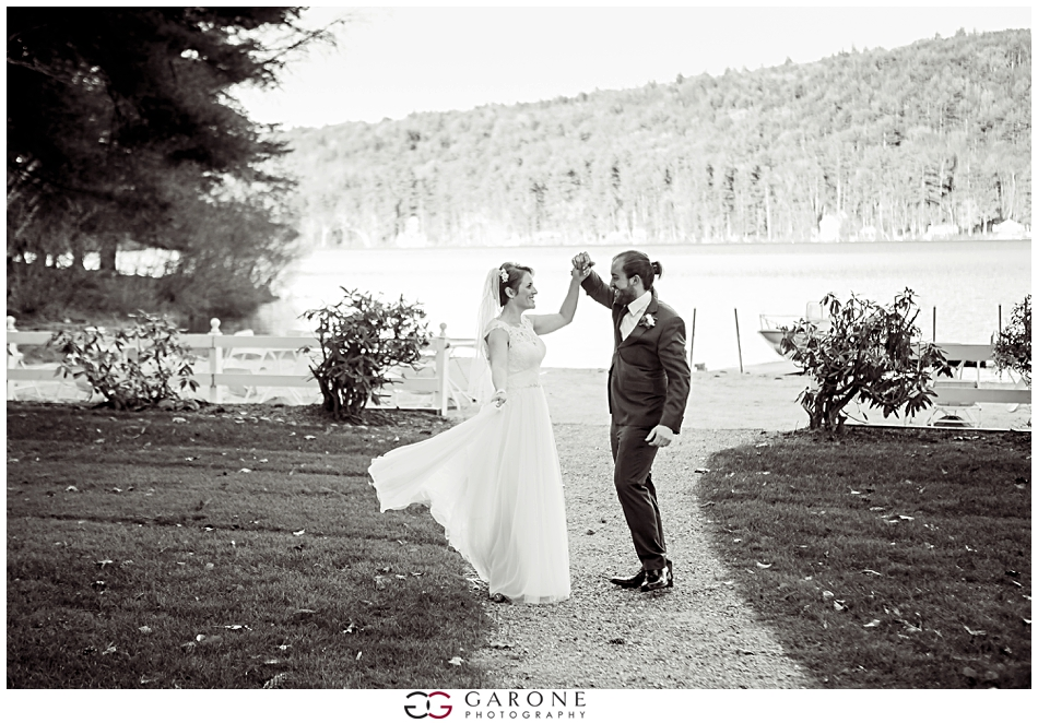 Jen_Andrew_Greek_Orthodox_Wedding_Camp_Wedding_NH_Fall_Foliage_Wedding_Photography_Garone_Photography_0031.jpg