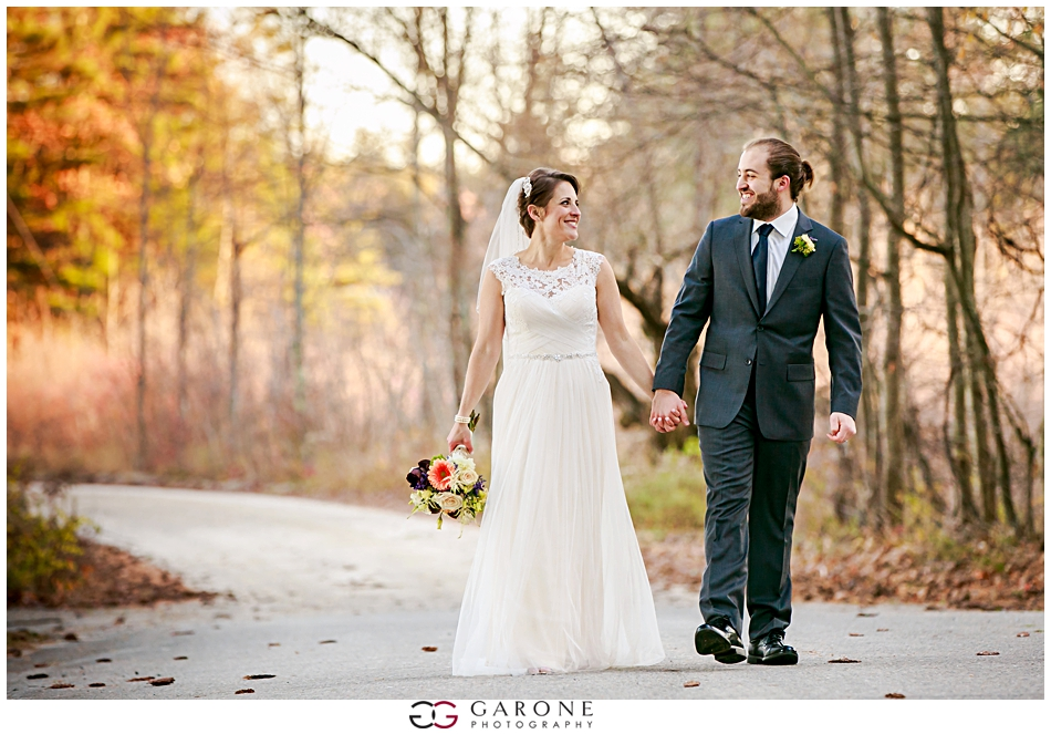 Jen_Andrew_Greek_Orthodox_Wedding_Camp_Wedding_NH_Fall_Foliage_Wedding_Photography_Garone_Photography_0032.jpg