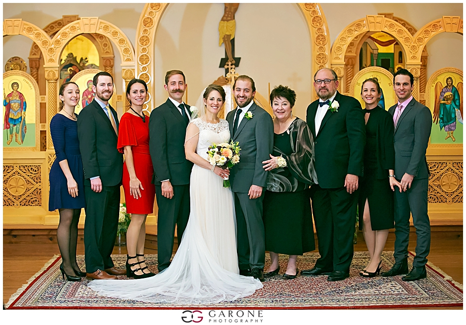 Jen_Andrew_Greek_Orthodox_Wedding_Camp_Wedding_NH_Fall_Foliage_Wedding_Photography_Garone_Photography_0034.jpg
