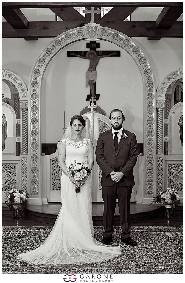 Jen_Andrew_Greek_Orthodox_Wedding_Camp_Wedding_NH_Fall_Foliage_Wedding_Photography_Garone_Photography_0035.jpg