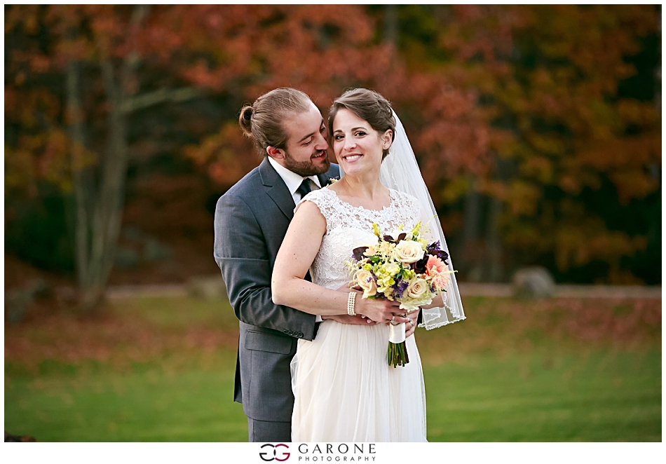 Jen_Andrew_Greek_Orthodox_Wedding_Camp_Wedding_NH_Fall_Foliage_Wedding_Photography_Garone_Photography_0036.jpg