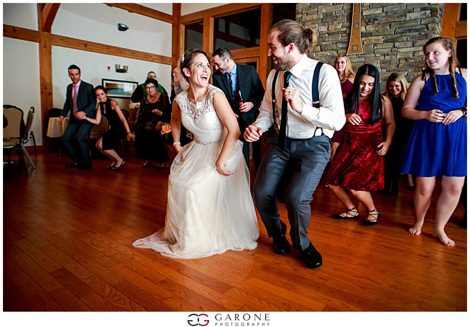 Jen_Andrew_Greek_Orthodox_Wedding_Camp_Wedding_NH_Fall_Foliage_Wedding_Photography_Garone_Photography_0042.jpg