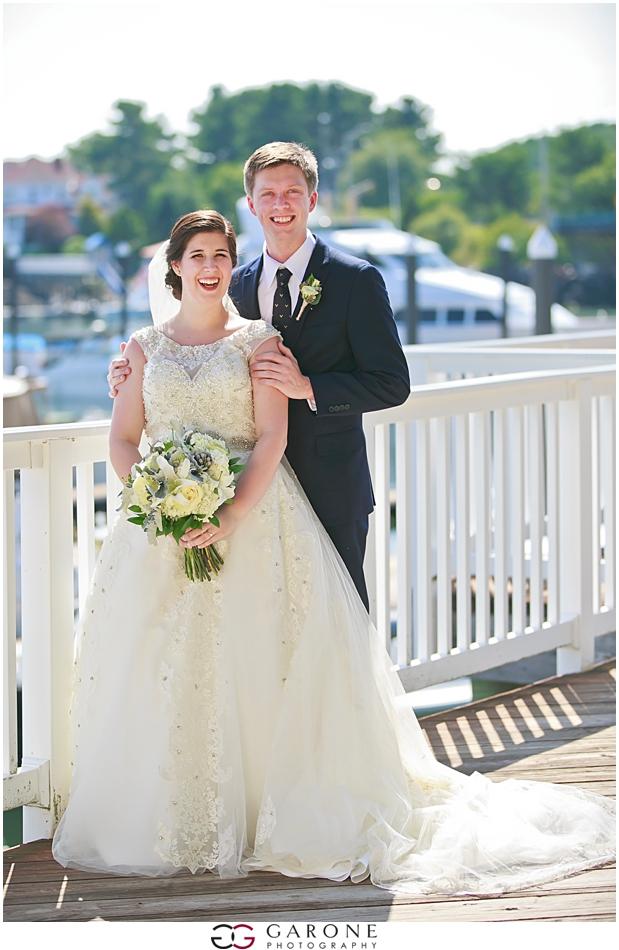 Best_of_2017_Wedding_Photography_Garone_Photography_0003.jpg