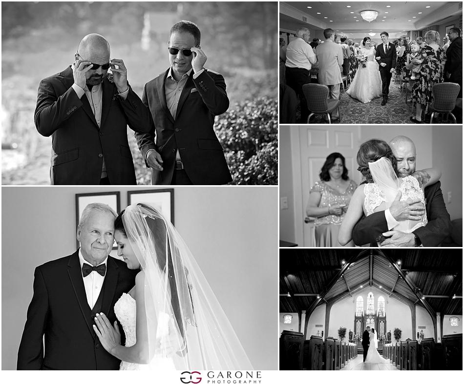 Best_of_2017_Wedding_Photography_Garone_Photography_0005.jpg