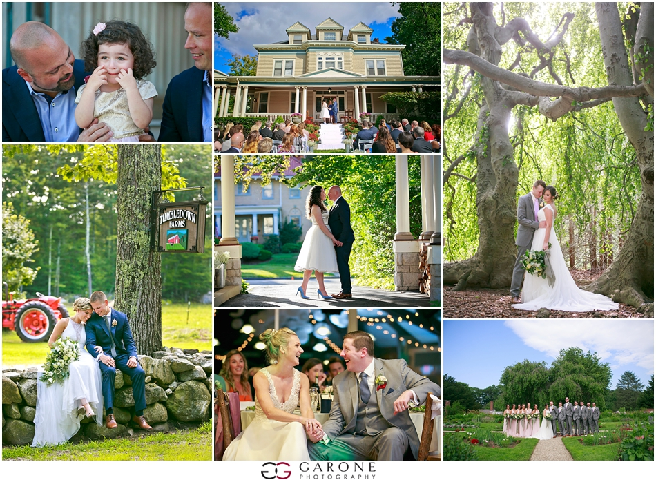 Best_of_2017_Wedding_Photography_Garone_Photography_0007.jpg
