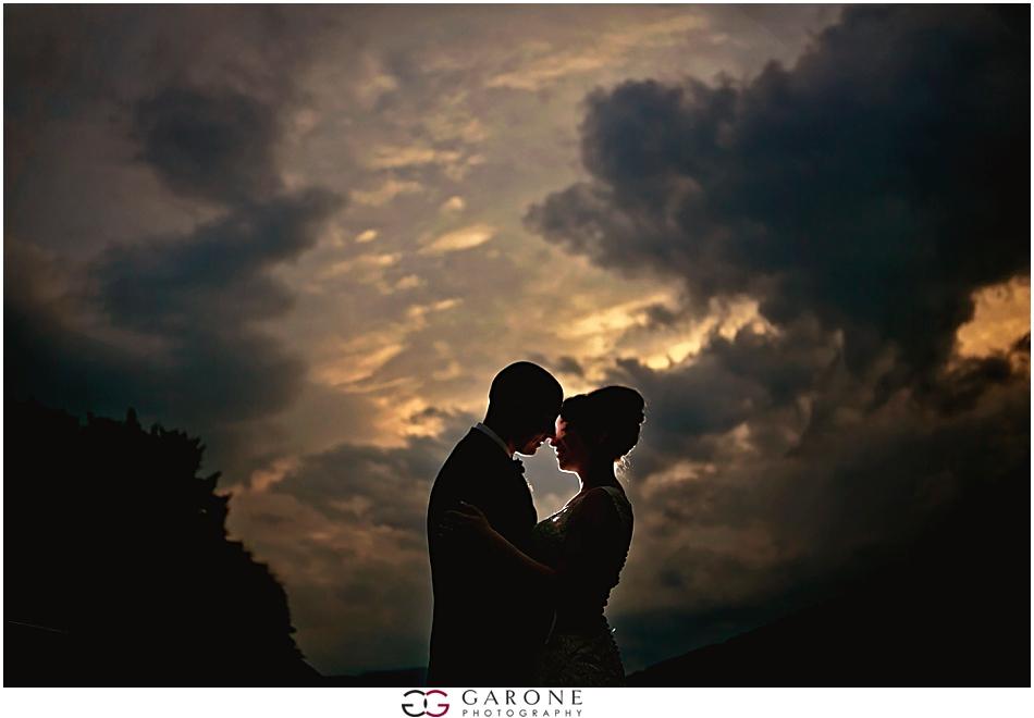 Best_of_2017_Wedding_Photography_Garone_Photography_0010.jpg