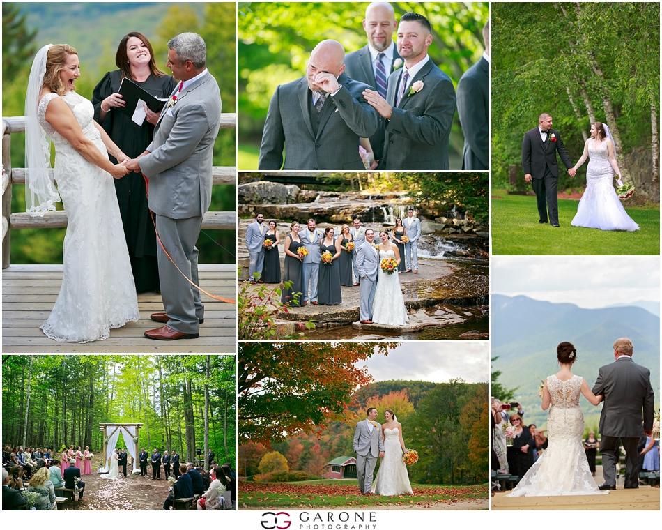 Best_of_2017_Wedding_Photography_Garone_Photography_0012.jpg