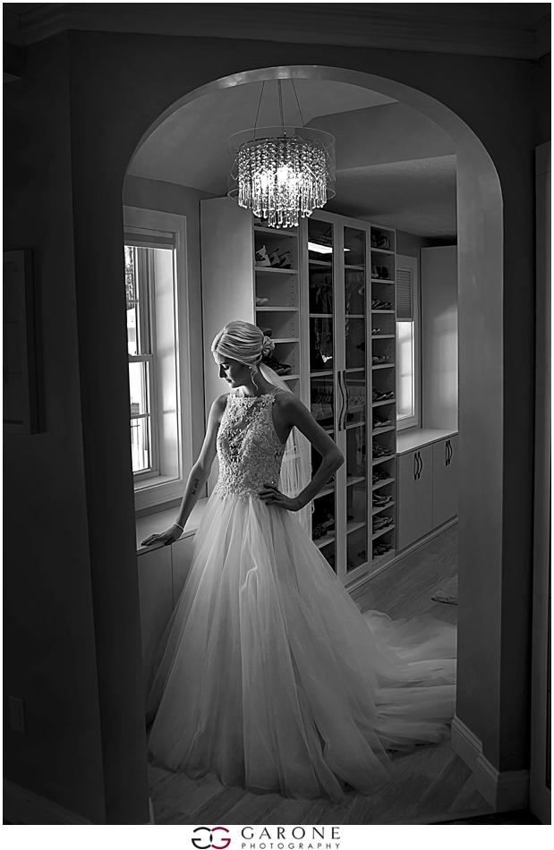 Best_of_2017_Wedding_Photography_Garone_Photography_0013.jpg