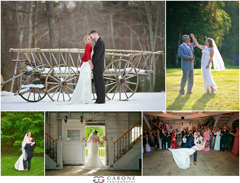 Best_of_2017_Wedding_Photography_Garone_Photography_0015.jpg