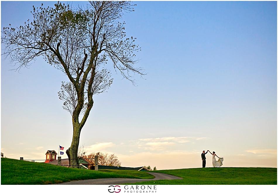Best_of_2017_Wedding_Photography_Garone_Photography_0016.jpg