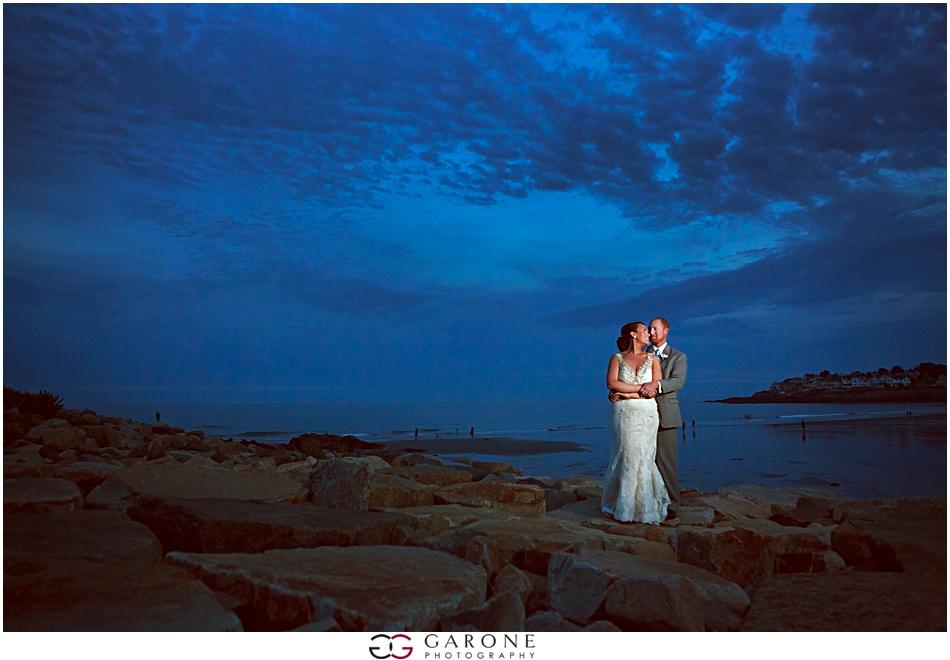 Best_of_2017_Wedding_Photography_Garone_Photography_0018.jpg