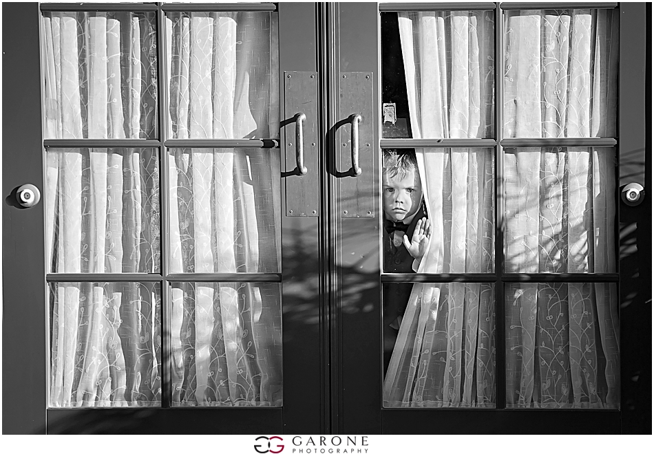 Best_of_2017_Wedding_Photography_Garone_Photography_0019.jpg