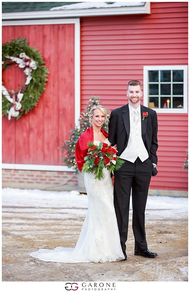 Katie_Dan_Winter_Wedding_Zorvino_Vineyard_Snowy_Wedding_NH_Wedding_Photographer_Garone_Photography_0001.jpg