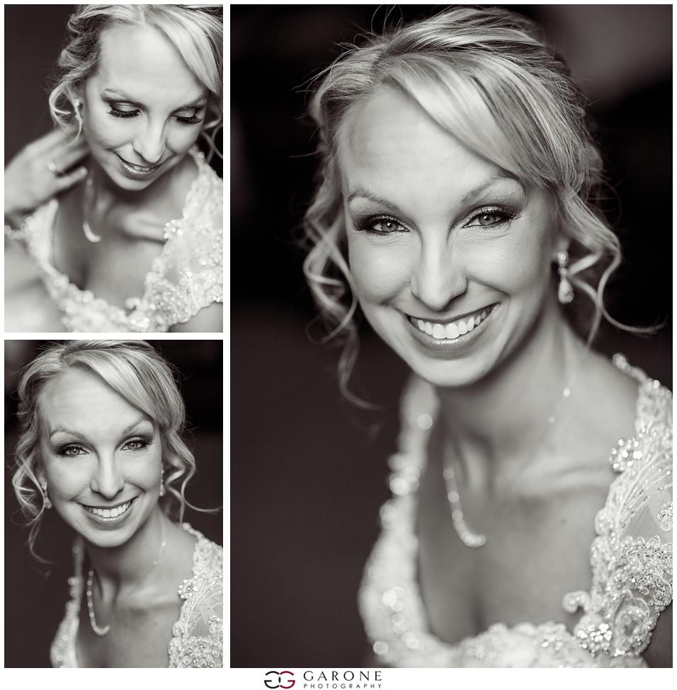 Katie_Dan_Winter_Wedding_Zorvino_Vineyard_Snowy_Wedding_NH_Wedding_Photographer_Garone_Photography_0003.jpg