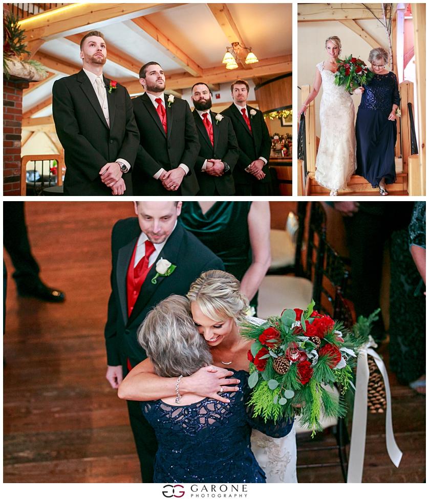 Katie_Dan_Winter_Wedding_Zorvino_Vineyard_Snowy_Wedding_NH_Wedding_Photographer_Garone_Photography_0008.jpg