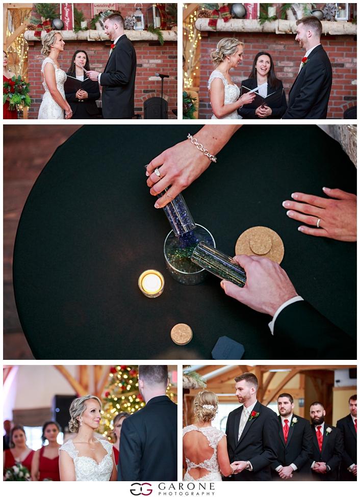 Katie_Dan_Winter_Wedding_Zorvino_Vineyard_Snowy_Wedding_NH_Wedding_Photographer_Garone_Photography_0009.jpg