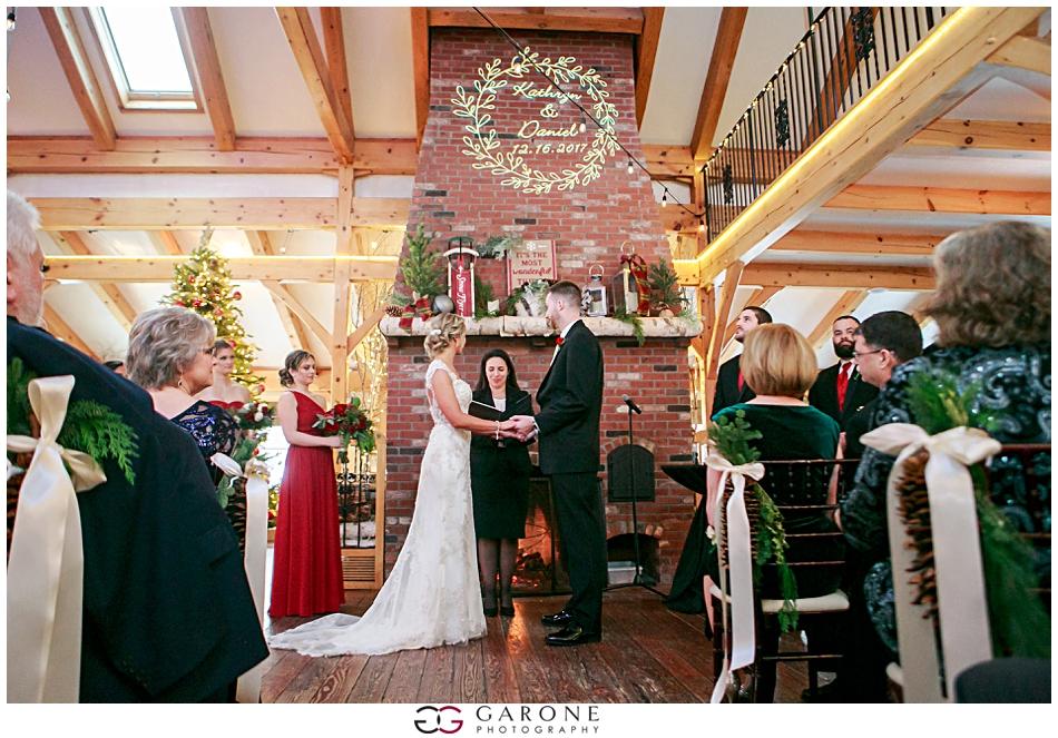 Katie_Dan_Winter_Wedding_Zorvino_Vineyard_Snowy_Wedding_NH_Wedding_Photographer_Garone_Photography_0010.jpg