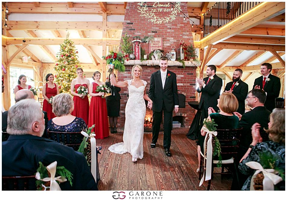 Katie_Dan_Winter_Wedding_Zorvino_Vineyard_Snowy_Wedding_NH_Wedding_Photographer_Garone_Photography_0012.jpg