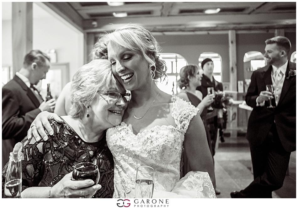 Katie_Dan_Winter_Wedding_Zorvino_Vineyard_Snowy_Wedding_NH_Wedding_Photographer_Garone_Photography_0013.jpg