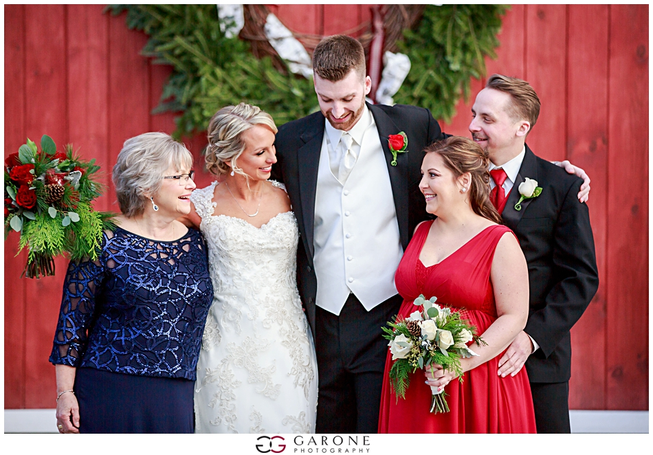 Katie_Dan_Winter_Wedding_Zorvino_Vineyard_Snowy_Wedding_NH_Wedding_Photographer_Garone_Photography_0014.jpg