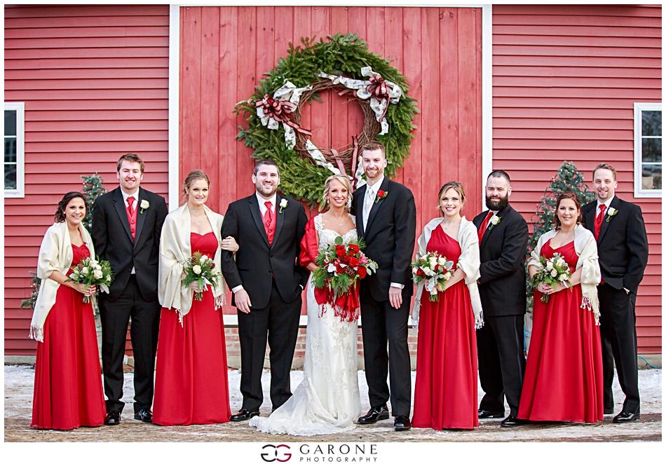 Katie_Dan_Winter_Wedding_Zorvino_Vineyard_Snowy_Wedding_NH_Wedding_Photographer_Garone_Photography_0016.jpg