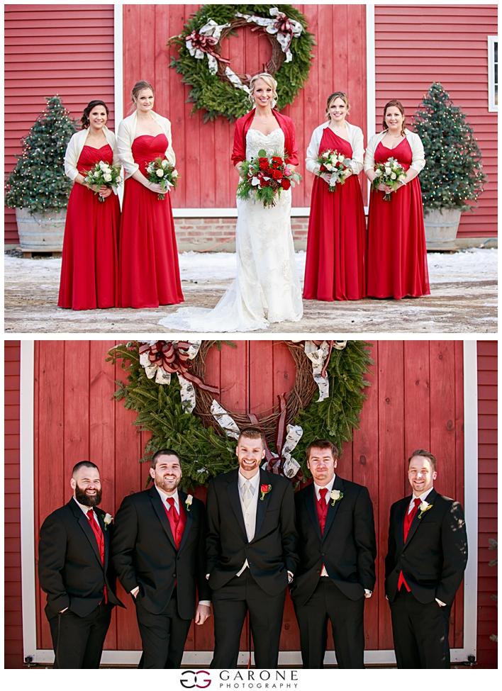 Katie_Dan_Winter_Wedding_Zorvino_Vineyard_Snowy_Wedding_NH_Wedding_Photographer_Garone_Photography_0017.jpg