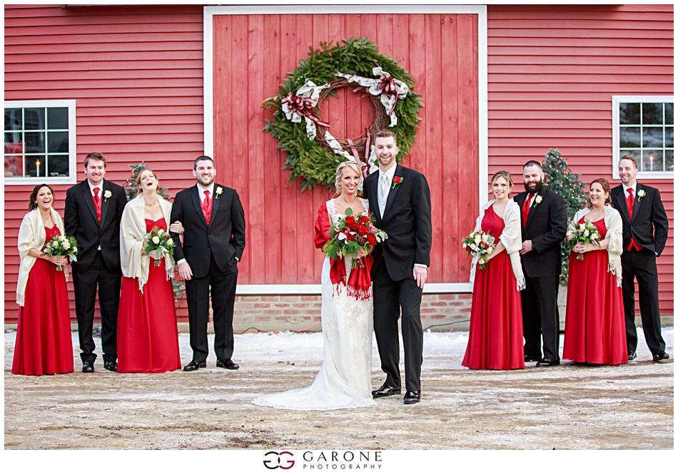 Katie_Dan_Winter_Wedding_Zorvino_Vineyard_Snowy_Wedding_NH_Wedding_Photographer_Garone_Photography_0018.jpg
