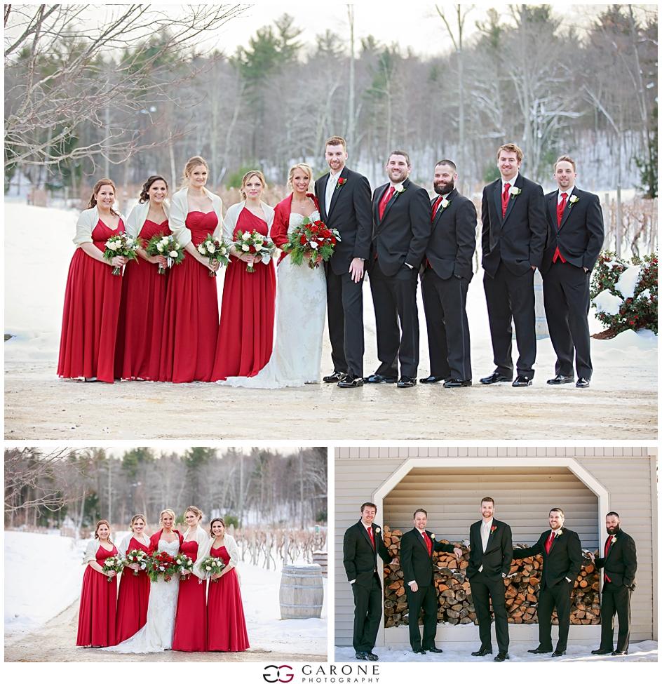 Katie_Dan_Winter_Wedding_Zorvino_Vineyard_Snowy_Wedding_NH_Wedding_Photographer_Garone_Photography_0019.jpg