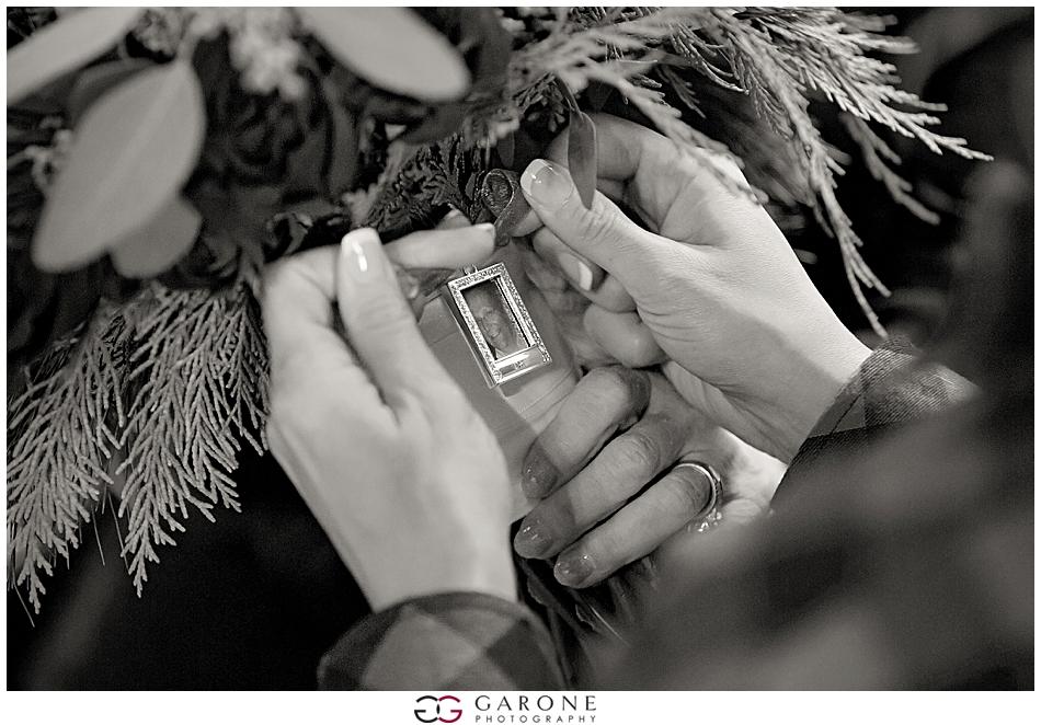 Katie_Dan_Winter_Wedding_Zorvino_Vineyard_Snowy_Wedding_NH_Wedding_Photographer_Garone_Photography_0020.jpg