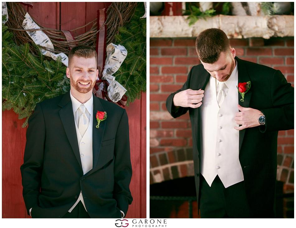 Katie_Dan_Winter_Wedding_Zorvino_Vineyard_Snowy_Wedding_NH_Wedding_Photographer_Garone_Photography_0021.jpg